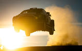 wrc preview 2021 294