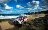 wrc preview 2021 295