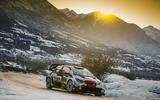 WRC 2021 Rd1. 229