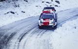 WRC 2021 Rd1. 266