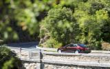 296bhp Jaguar XF TDV6 S