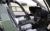 Airbus Helicopters EC145 T2