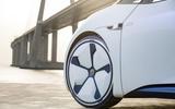 Volkswagen ID 2017