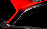 New Zenvo hypercar to be revealed at Geneva motor show