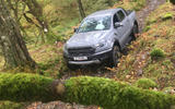 Ford Ranger Raptor 2019 long term review - greenlaning