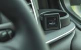 11 Ford Tourneo 2021 LT reversing sensors