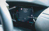 11 Onto car subscription long term test instruments