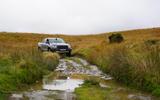 Ford Ranger Raptor 2019 long term review - mud