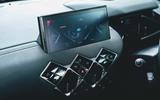 12 Onto car subscription long term test infotainment