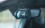 13 Onto car subscription long term test dash cam