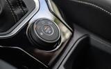 Volkswagen T-Roc R 2020 long-term review - mode select