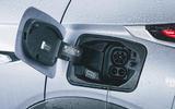 14 Onto car subscription long term test charging port