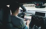 15 Onto car subscription long term test TM laptop