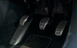 Renault Megane RS 280 2019 long-term review - pedals