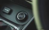 17 Toyota GR Yaris 2021 long term review drive modes