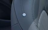 19 Mini Convertible 2021 long term button