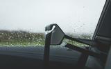 20 BMW 4 Series 2021 long term review seatbelts