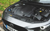 Mazda 3 2019 long term review - engine