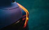 Toyota GR Supra 2020 long-term review - headlights