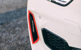4 BMW 128ti 2021 LT hero front bumper