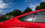 Audi S5 Sportback 2020 long-term review - liftback