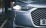 6 Onto car subscription long term test headlights