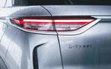 9 Onto car subscription long term test rear lights