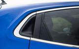 2020 Renault Clio TCe 130 R.S Line - detail