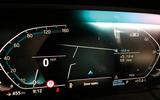 BMW Z4 long-term review - eco mode