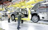 Quick news: Government to plug skills gap, new Kia president, B-Max production h