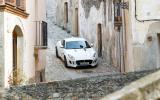 4.5 star Jaguar F-type coupé