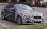 Jaguar - the next 12 years