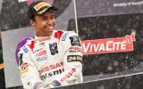Nissan's Jann Mardenborough: From virtual racing to reality