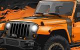 Quick news: US passes camera law; Cooper D delay; VW's 188mpg Golf