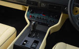 JIA Chieftain Range Rover automatic gearbox