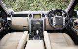 Used Land Rover Discovery guide