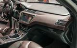 Range Rover Evoque versus LandWind X7 copycat – which is better?