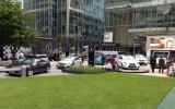 London Motorexpo 2013