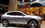 Autocar's 2011 review: September
