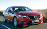 New Mazda engines to eclipse electric cars on emissions