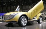 Mazda to launch new CX-5