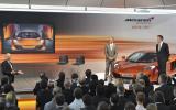 Supercar 'split Merc and McLaren'