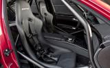 New Merc S63 AMG - latest pics