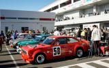 Celebrating 30 years of Nismo - picture special
