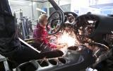Nissan confirms 480bhp Juke-R