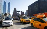 New York motor show 2014 live blog and gallery