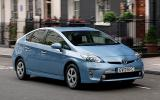 Quick news: Astra VXR upgrades, Toyota EV charging incentives, Renaultsport Twin