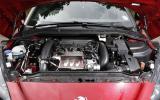 Performance coupe special - Toyota GT86 versus Peugeot RCZ R