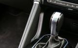 Renault Koleos EDC gearbox