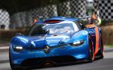 Renault confirms Caterham joint venture will be axed
